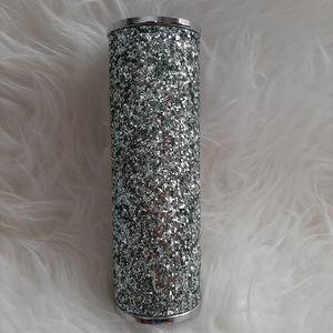 Bath & Body Works Mint Fragrance Mist Sleeve